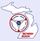 Michigan Regional