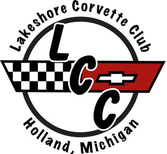 Lakeshore Corvette Club