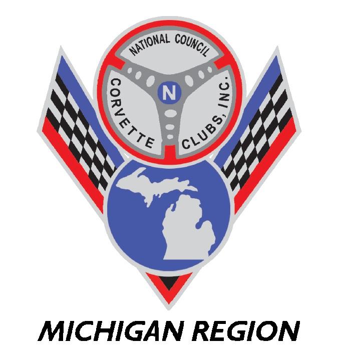 Michigan Regional